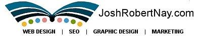 JoshRobertNay.com