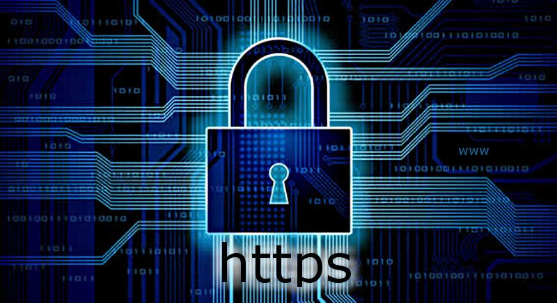 Website Security: To HTTP or To HTTPS?