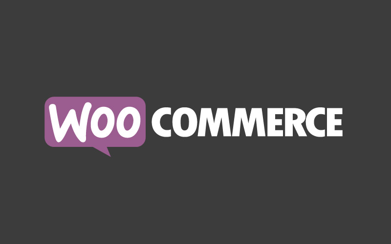 "Change ""Default Sorting"" Dropdown Option to ""Sort By Relevance"" in WooCommerce"
