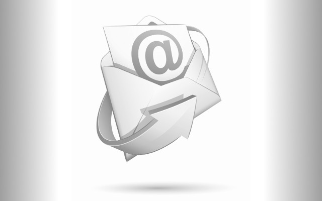 Crafting Great Email Signatures for Your Business
