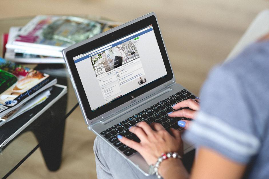 The Social Media Marketing Mistakes Small Businesses Often Make